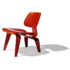 Herman Miller Swoop Chair Images by Eames Molded Plywood Chair Seating Multi Use Guest Chair