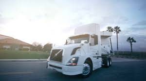 Alliance Trucking School - Best Truck 2018 Nettts Blog New England Tractor Trailer Traing School Western Colorado Alliance For Community Action Logistics Transportation Northern Lakes Economic Forklift Academy Truck Drving Trucking Best 2018 Truckstop Canada Is The Information Center And Portal Safe Driving 3 Cs Goal Insurance Group Company Driver Jobs Healthcare Services Sage Schools Professional Alliance Starbluckscf National Taxi Workers Archives Insidesources Camper Caravan Simulator Android Apk Download