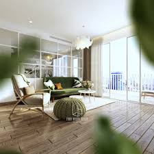 Home Design: Greenery Bedroom Ideas - Scandinavian Style Homes ... Swedish Home Design Gorgeous Scdinavian Interior Ways To Incporate Designs Into Your Inspiration Grey And Yellow As Seen In Duplex Penthouse With Aesthetics Industrial Elements Living Room With Double Doors To The Bedroom Can I Live Here Examples Of Blog Design Ideas Modern Concept Suitable For Young Family Nordic New In Fresh Beautiful Homesjpg 77 Of Nyde 64 Stunningly Freshecom Best Homes Interiors