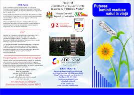 si e pliant branding of modernization of local services in moldova