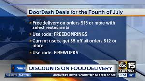 Fourth Of July Discounts And Freebies On Food And Other ... 25 Dollars Gift Card In French Vintage Prints Shop Coupon Last Minute Gift Minute Ideas Instant Lastminute Present Get A Free Target Heres How How To Get Started Reselling Points With Crew Coupons And Cards The Wholefood Collective Mcdonalds Promotion Comfort Inn Vere Boston 5 Tips The Best Black Friday Deals Abc News 50 Lowes Mothers Day Is Scam Company Says Sunshine Laundromat Coupons Promo Code For Ruby Jewelry Abc Cards 10 Online Codes Cheap Recent Whosale Redeem Code Us Chick Fil Card