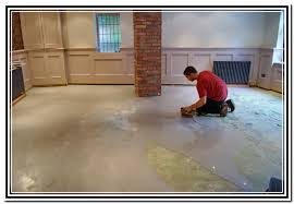 Thermaldry Basement Floor Matting Canada by Miscellanous Home Design Ideas