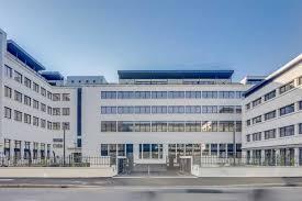location bureau villeurbanne bureaux location villeurbanne offre 86950 cbre
