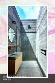 46 erstaunliche outdoor badezimmer design ideen 46
