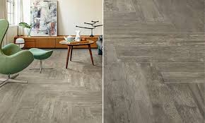 how to clean porcelain tile flooring tiles