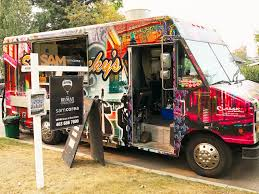 100 Yyc Food Trucks Our Top 10 Moments Of 2018 Sam Corea