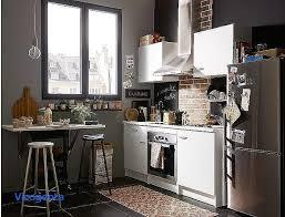 lapeyre cuisine soldes meuble salle de bain avec lapeyre cuisine soldes best of il est déj