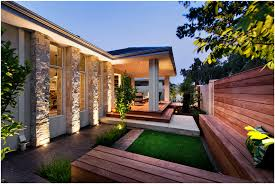 Backyards: Winsome Backyard Renovations Perth. Backyard Landscape ... Best Small Backyard Designs Ideas Home Collection 25 Backyards Ideas On Pinterest Patio Small Pictures Renovation Free Photos Designs Makeover Fresh Chelsea Diy 12429 Ipirations Landscape And Landscaping Landscaping Images Large And Beautiful Photos Photo To Outstanding On A Budget Backyards Excellent Neat Patios For Yards Backyard Landscape Design For