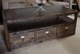 fine woodworking 229 pdf custom woodworking projects