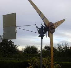 How To Build A Wind Generator With A Car Alternator   Generators ... Homemade Wind Generator From Old Car Alternator Youtube Charles Brush Used Wind Power In House 120 Years Ago Cleveland 12 Best Power Images On Pinterest Renewable Energy How To Build A With Generators Windmill Windfarm Turbine 4000 Windmills Palm Small Cservation Kit Homemade Generator 12v 05 A 38 High Def Pictures From Around The World In This I Will Show You How Make That Produces Your Home Project Diy Or Prefabricated Vertical Omnidirectional Turbines