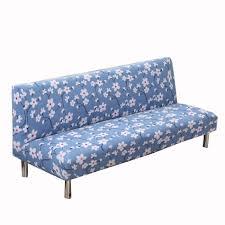 Friheten Corner Sofa Bed Cover by Sofas Center Rise Of The Manstad Clones Friheten Moheda Lugnvik