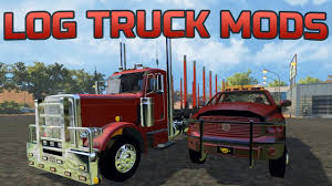 Farming Simulator 2015- Cummins Heavy Haul, Peterbilt Log Truck Mods ... American Truck Simulator Steam Cd Key For Pc Mac And Linux Buy Now Eels From Overturned Truck Slime Cars On Oregon Highway Games News Amazoncom Euro 2 Gold Download Video Drawing At Getdrawingscom Free Personal Use Peterbilt 388 V11 Farming Simulator Modification Farmingmodcom 18wheeler Drag Racing Cool Semi Games Image Search Results Heavy Cargo Pack Wiki Fandom Powered By Wikia Rock Ming Haul Driver Apk Simulation Game Love This Red 387 Longhaul Toy Newray Toys Tractor Vs Hauling Pull Power Match Android Game Beautiful Coe Freightliner Semitrucks Hauling Pinterest