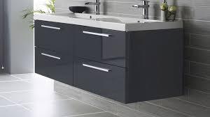 studio 10 conseils malins pour bien aménager un petit espace 10 astuces pour aménager une salle de bains