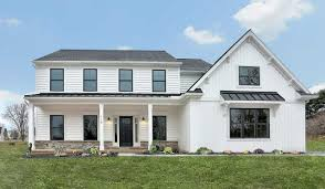 100 Home Designes Find Your New In Pennsylvania Photo Gallery Of New S