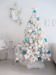 deco noel et blanc 242 best noel 2018 l in images on blue gift wrapping