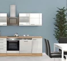 unsere küchenserie valero roller möbelhaus