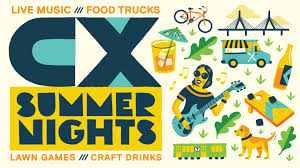 CX Summer Nights Feat Duke Levine + Matthew Stubbs &The Antiguas ... Devour Brewing Co On Twitter Tucker Dukes Food Truck Is In The The Duke Truck At Mission Taste Trucks Avi Urban Deacon Baldys Bar Food Trucks Beer Summer Patrons Dig At Great Barrington Mayonnaise Tour Just Tkering Around Where To Find Montreal 2017 Edition An Der Kahanamoku Lagoon Usa Foto Roadster Diner Whats Best Thing Pair With A Facebook Hanover Township Fall Festival 27 Sep 2018 Mtaing Momentum A Personal Running Story Today Best Image Of Vrimageco