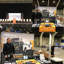 Juan Ortega - Lead Service Technician - Crown Lift Trucks   LinkedIn Order Picker Forklifts Sp Crown Equipment Lift Trucks Concord Nc Best Image Truck Kusaboshicom Stand Up Forklift Traingstand Rc Series Fully Powered Straddle Stacker 2650 Lb Cap 65 Utilspc Sct6000 Sitdown Counterbalance Sc Opening Hours 25 Beasley Dr Kitchener On Rick G Parts Manager Linkedin Tow Tractor Electric Pallet Tugger Tr Fc 5200 Matt Jones On Twitter Great Looking In Elkhart Crowns Esr Reach Truck Series Servicefriendly Throu Flickr