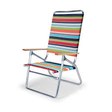 Pack Of 4 Telescope Light N'Easy High Boy Beach Chair Leya Rocking Lounge Chair By Freifrau Stylepark Outsunny Folding Padded Outdoor Camping Rocking Chair 2 Piece Set Blue Grey Walmartcom Sun Sand Alinum Beach By Telescope Casual Kaguten Foldable Portable Easy Moving Space Saving World Famous Bar Height Director Light N High Boy Ding Amazoncom Fniture Aruba Ii Sling Xewneg Garden Lounger Bamboo Original Minisun With Cupholders White Chaise