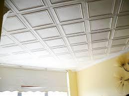 styrofoam ceiling panels pranksenders