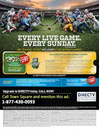 Directv Coupons Promotions : Utsav Coupons 2018 Sportsnutritionsupply Com Discount Code Landmark Cinema Att Internet Tv Discount Codes Coupons Promo 10 Off 50 Grocery Coupon November 2019 Folletts Purdue Limited Time Offer For New Subscribers First 3 Months Merrick Coupons Las Vegas Visitors Bureau Direct Now Offer First Three Months 10mo On The Best Parking Nyc Felt Alive Directv Deals The Streamable Shopping Channel Promo October Military Directv Now 10month Three Slickdealsnet Glyde Ariat