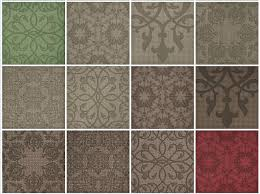 Floor Materials For 3ds Max by Sketchup Texture Texture Floor Tiles Wall Tiles Cotto Mosaico