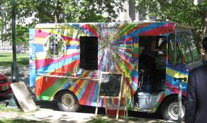 Cupcakes: Cupcake Food Truck Chicago Cupcake Food Truck Near Me ...
