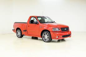 100 1999 Ford Truck F150 Auto Barn Classic Cars