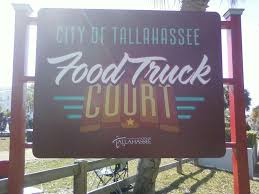 Food Trucks For Lunch? What A Capital Idea! | WFSU Marvelous Monday Food Truck In Lax Trucks Could Undergo New Health Ipections Nbc 7 San Diego Sundown Summer Concert Series At Cascades Park Puertorican Cuisine In A Mobile Catering El Criollo Fest Dtown Winter Haven Will Be Hopping On Saturday Adventures Of The Geritol Gypsy And It Continues How To Start A Business Florida Bizfluent Takesta Tallahassee Fl On Second Flickr Miamis Vianderos Food Trucks Are Convience Stores Wheels Dog Et Al Burger Beast