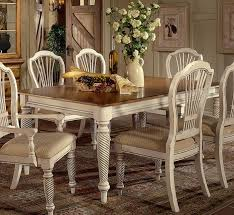 Antique Dining Room Furniture Great With Photos Of Property Fresh On