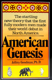 Amazon.com: Jeffrey Goodman: Books, Biography, Blog, Audiobooks, Kindle Dependable Removals Company Uk Spain Europe Intertional Only In The Republic Of Amherst Tour De Jones Library That Is Everything Is Bigger Texas Cluding Birdhunting Trucks San Why Chicagos Oncepromising Food Truck Scene Stalled Out Food Bbq And Foot Massage Roblox Youtube See What Fits Parkworth Storage Moving Co Jonesmoving Twitter Robert L Hines Wikipedia 21dfv By Rtbrbt Issuu Harmonizator Trio Presents Big Ass Truck Rental