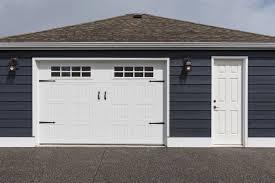 Garage 35 Best Genie Garage Door Opener Ideas Genie Garage