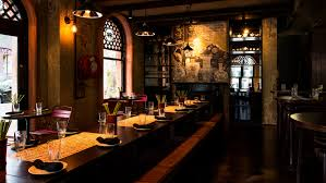 100 Tokyo House Surry Hills The CHOW Bar Eating In Sydneys Yatzer