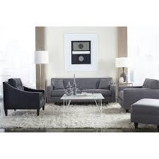 Rowe Nantucket Sofa Cover by Rowe Furniture Home U0026 Interior Design