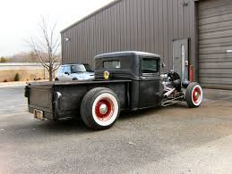 Mike`s `34 Ford Rat Rod 1966 Classic Ford F150 Trucks Hot Rod Ford F100 Truck Gas Station Rendezvous Mark Fishers 33 Bus 2009 Mooneyes Yokohama Custom Show F1 1946 Pickup Interiors By Glennhot Glenn This Great Rat In Sema 2015 Is A Badass 51 Rodrat Paradise Dragstrip Youtube Pick Up Truck Need Of Some Tlc On Display Kootingal 1948 Patina Shop V8 1958 Rods Dean Mikes 34 Pin Kevin Tyburski Cool Cars Pinterest 1934 Tuckers Toy Network