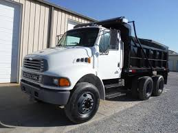 2003 Sterling Dump Truck Fuse Panel Diagram 2005 Sterling L8500 Single Axle Dump Truck For Sale By Arthur Trovei 2002 Sterling Lt8500 Dump Truck For Sale 3377 2001 M7500 Acterra Trucks 2003 Sa 525009 Pickup Truckss Trucks L9500 Dump Truck Item Dc5272 Sold Novembe 2006 522265 For Sale At American Buyer In Pa