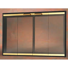 Cook Brothers Living Room Sets by Zero Clearance Fireplace Glass Doors Living Room Steel Zero
