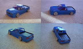 VIP RC BODY: BMW E30 Drift Pickup My E30 With A 9 Lift Dtmfibwerkz Body Kit Meet Our Latest Project An Bmw 318is Car Turbo Diesel Truck Youtube Tow Truck Page 2 R3vlimited Forums Secretly Built An Pickup Truck In 1986 Used Iveco Eurocargo 180 Box Trucks Year 2007 For Sale Mascus Usa Bmws Description Of The Mercedesbenz Xclass Is Decidedly Linde 02 Battery Operated Fork Lift Drift Engine Duo Shows Us Magic Older Models Still Enthralling Here Are Four M3 Protypes That Never Got Made Top Gear