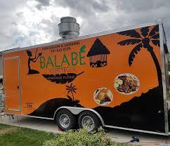 100 Food Trucks Salt Lake City Balabe 1085 Winding River Cv W Glendale