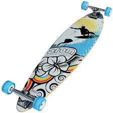 Best Longboard | Jen Reviews Best Longboards For Beginners Boardlife Arbor Bug Foundation 36 Complete Longboard Silver Trucks Ghost 10 Wheels 2018 Cruising Speed Sport Consumer How To Cut Drop Through Truck Mounts On A 7 Steps With 105mm Bear Polar Black Skateboard Muirskatecom 180mm Paris V2 50 Raw Road Rider Trucks Freeride 45deg Race 109mm Ipdent Stage 11 Thanger Silver Spt Swiss Precision The Lowest Longboard Market 150mm Bennett Raw 60 Inch