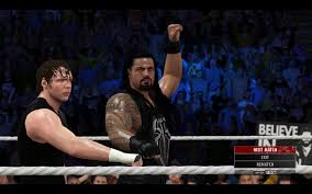 WWE 2K16 Universe Thread   Wrestlingfigs.com WWE Figure Forums 66 Best Wwe Images On Pinterest Wwe Dvd Womens Wrestling And 100 Female Backyard Wrestling Alburque Wrestlers Back In Gamers Gallery Event Wwe Extreme Rules Most Violent Brutal Matches In Raw Brock Lesnar Trashes Mizz Tv Braun Strowman Is The Last Complete List Of Dating Other Heavycom Coach Chris Lopez Dad21024 Twitter Anti Brian Pillman Uploaded March 21 2016 Ps4 Smacktalksorg Former Divas Champion Eve Torres Torreseve Gracie Amazoncom Topless Lsppp194 Boxing Nxt 22217 Liv Morgan Vs Peyton Royce Ember Moon
