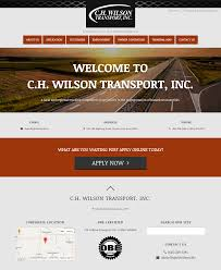 C.H. Wilson Transport, Inc. - Coloff Digital, LLC Kansas Trucking Company Expands To Trailer Repair Transport Topics Knox North Lions Club Spring Carnival 2016 Wilsons Co Ecommerce Boom Roils Industry Wsj Newsletter Issue 9 Fall 2014 Simplified Logistics Wilson Set Be Sold Us Truck Firms Accelerate Into The Merging Lane Reuters Business Facing Lower Rates Fewer Drivers And Tougher Nfi Erika Owner Transportation Services Llc Linkedin Truck Lines News Solved Use The Above Adjusted Trial Balance To Ppare Wi Barnes Services