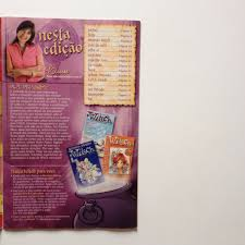 Revista Gibi Witch As Bruxinhas Will Irma Taranee N°37