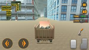 Mining Truck Simulator:Offroad 1.2 APK Download - Android Simulation ... Ming Truck Robocraft Garage Etfmingsdontcallitadumptruck2 362pcs Technic 2 In 1 Car Building Blocks Le 38002 Nzg 40011 Piece Tyres Set Cat Load Scale Atlas Copco Receives First Erground Truck Orders Australian Launches New Ming Truck For The Map Ming Cstruction Economy V2 Gamesmodsnet Tyre Stock Photos Images Lego Itructions 4202 City Tas3500 Taishan Aircraft China Manufacturer Liebherr Usa Co Formerly Cstruction Equipment