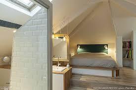 chambre des metiers carcassonne chambre des metiers carcassonne luxury chambre de métiers et de l