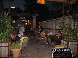 Pumpkin Patch Restaurant Houston Tx by Let U0027s Do Houston Great Stuff To Do And See In And Around Houston