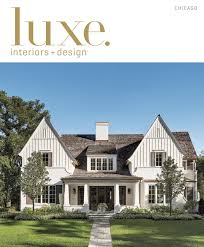 Decorators Warehouse West Pioneer Parkway Arlington Tx by Luxe Magazine Spring 2015 Chicago By Sandow Media Llc Issuu