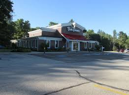 Ohio Restaurants For Sale On LoopNet.com Pizza Factory Home We Tossem Theyre Awesome Plain City Oh Land For Sale Real Estate Realtorcom The Barn At Gibbet Hill Door Restaurant Excursion 64 Part 2 Born Again Unearthed Ohio Restaurants For On Loopnetcom November 2015 Feast Magazine By Issuu Mosaic Saint Paris Homes Realtor 2017 August Cmh Gourmand Eating In Columbus Fairfax Station Va