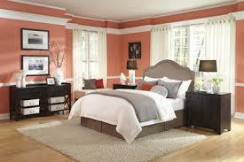 Leggett And Platt Adjustable Bed Headboards by And Platt Designer Series D 222s Adjustable Bed Base Adjustable