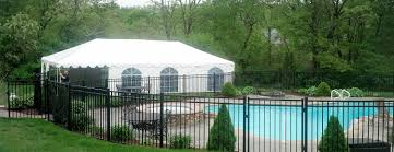 Atlantic Tent Rental Bc Tent Awning Of Avon Massachusetts Not Your Average Featurefriday Watch The Patriots In Super Bowl Li A Great Idea For Diy Awning Use Bent Pvc Arch Shelters The Unpaved Road August 2016 Louvered Awnings Shade And Shutter Systems Inc New England At Overland Equipment Tacoma Habitat Main Line Overland Shows Wikipedia My Bedford Bambi Rascal Motorhome Camper Pinterest Search Results Big Tents Rural King 25 Cute Event Tent Rental Ideas On Reception
